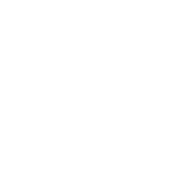 Coastal Crusaders Logo